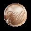 EMI logo2-02